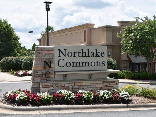 Northlake Commons